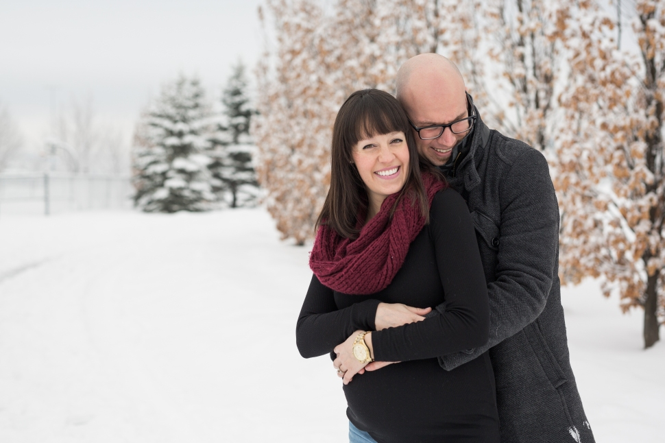 montreal_lifestyle_maternity_family_photographer_photography_photographe_famille_maternite-10