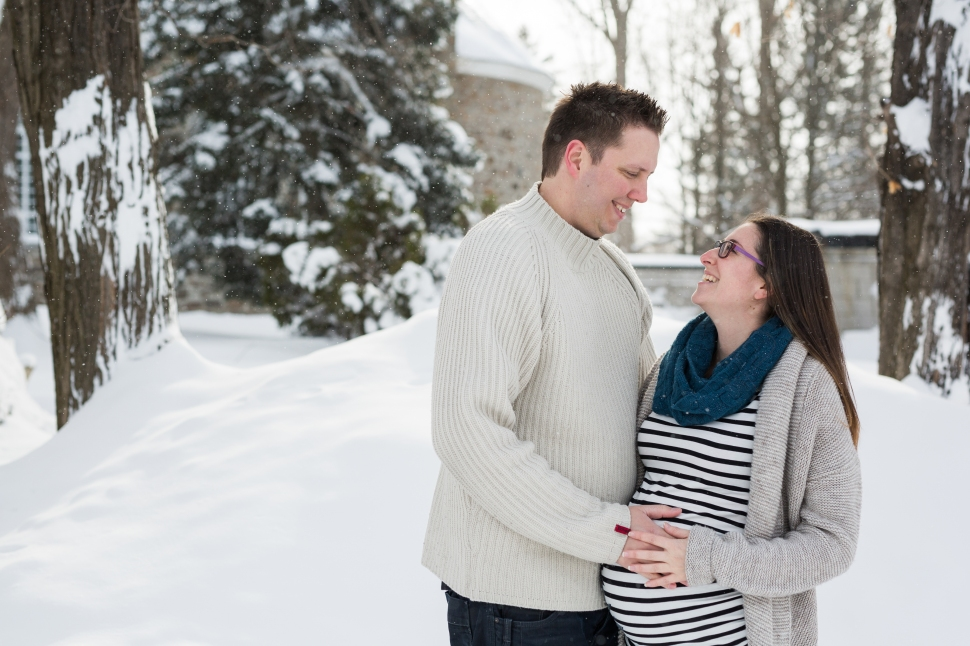 montreal_lifestyle_maternity_family_photographer_photography_photographe_famille_maternite-7