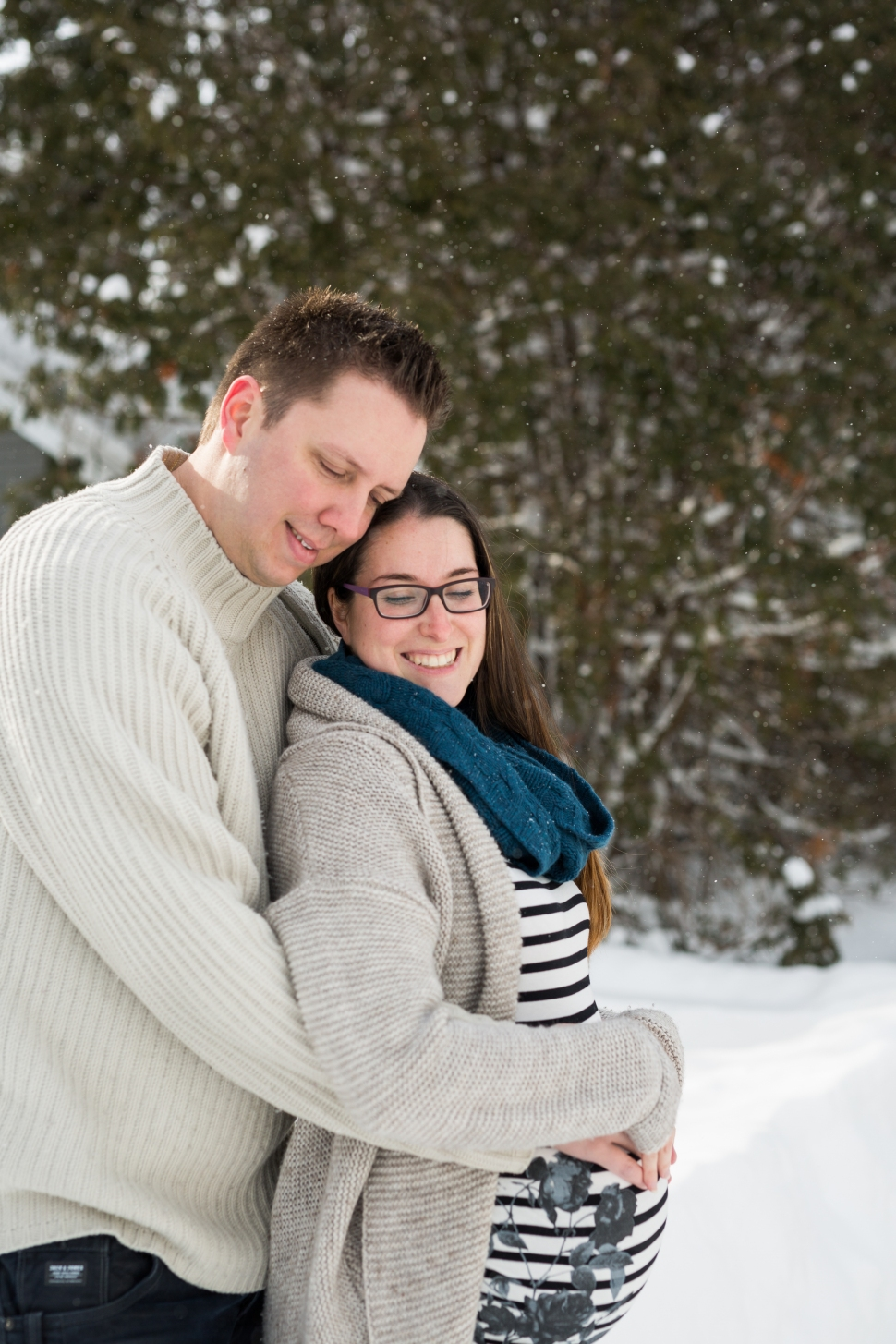 montreal_lifestyle_maternity_family_photographer_photography_photographe_famille_maternite-9