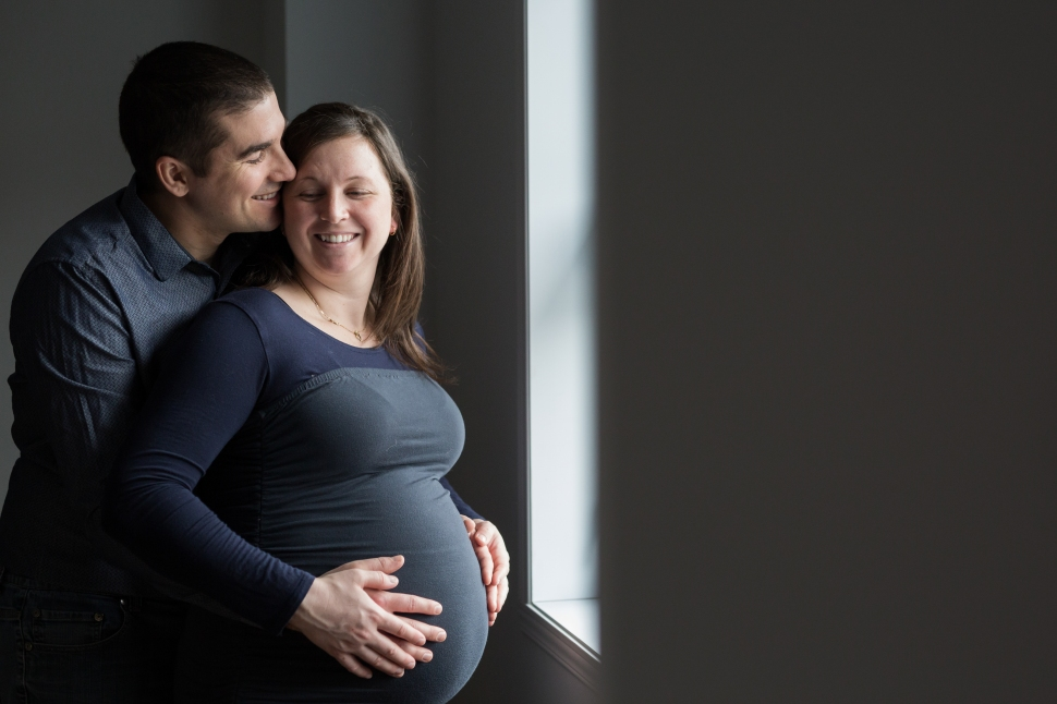 montreal_lifestyle_maternity_family_photographer_photography_photographe_famille_maternite-14
