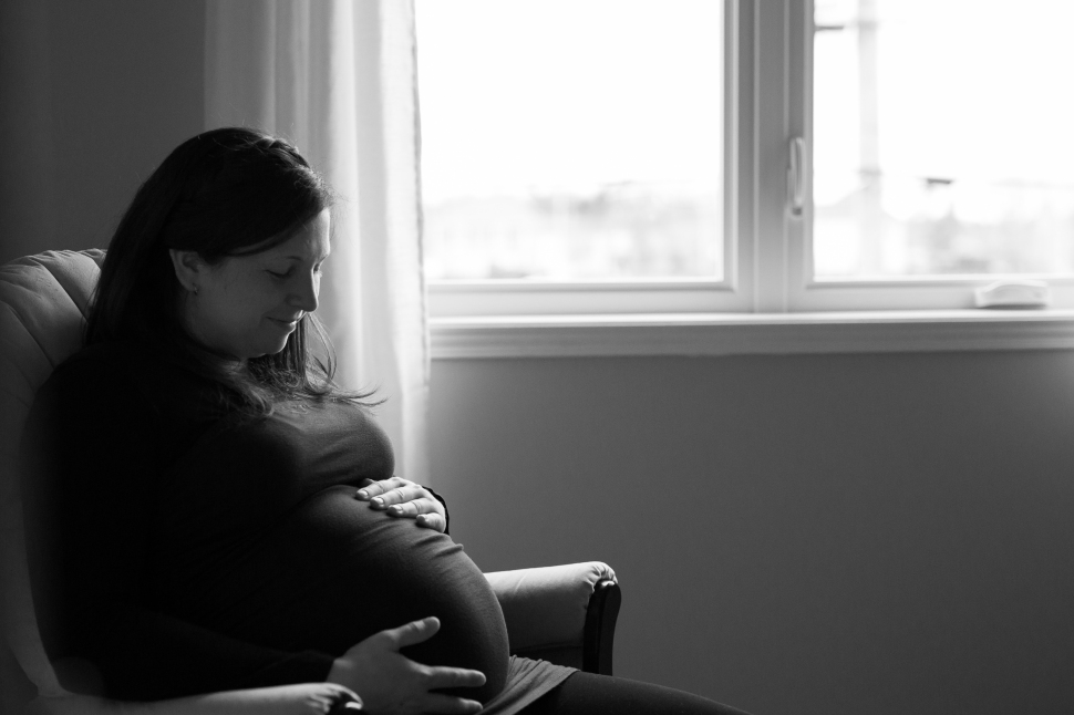 montreal_lifestyle_maternity_family_photographer_photography_photographe_famille_maternite-8