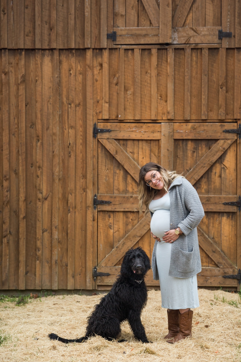montreal_lifestyle_maternity_photographer_photography_photographe_maternite_chateau-19