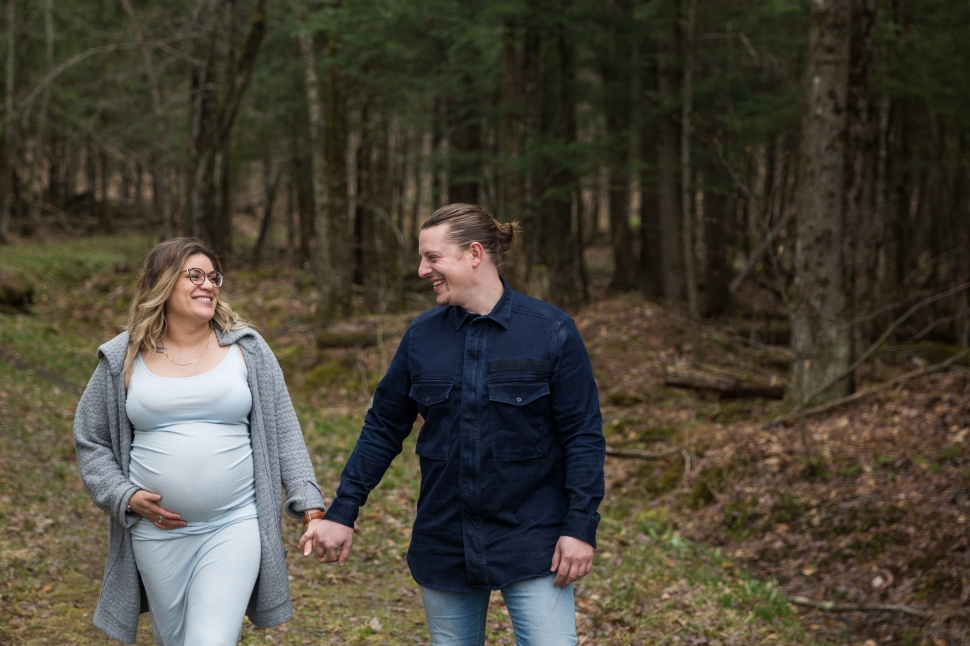 montreal_lifestyle_maternity_photographer_photography_photographe_maternite_chateau-27