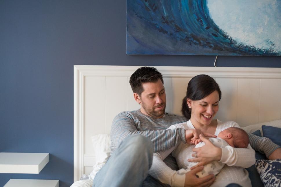 montreal_lifestyle_newborn_family_photographer_photography_photographe_famille_nouveau-ne-10
