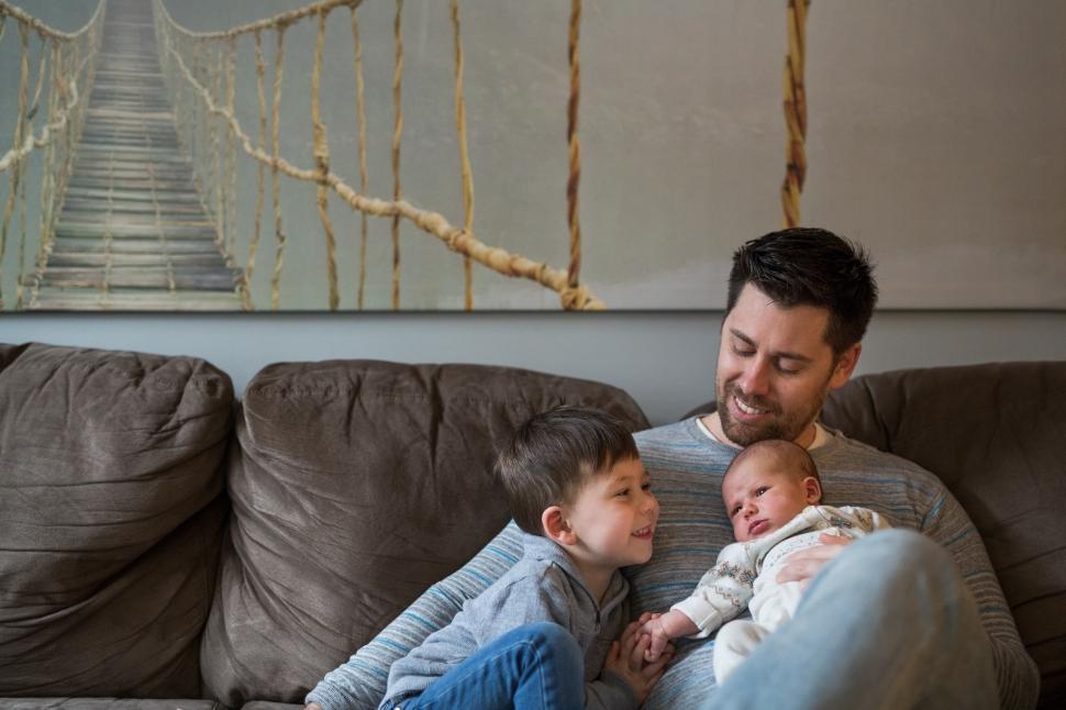 montreal_lifestyle_newborn_family_photographer_photography_photographe_famille_nouveau-ne-12