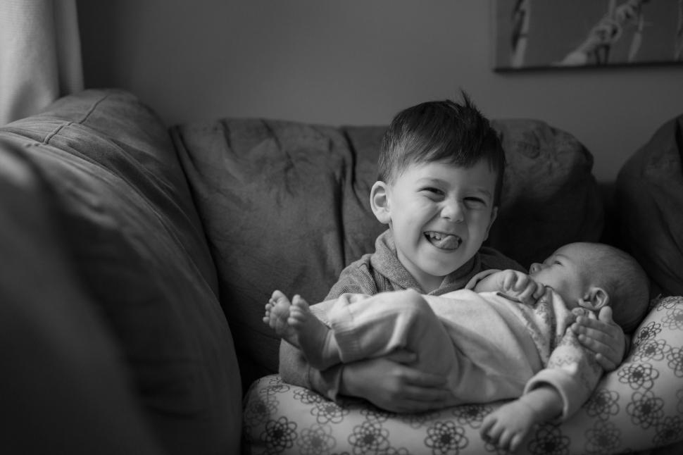 montreal_lifestyle_newborn_family_photographer_photography_photographe_famille_nouveau-ne-13