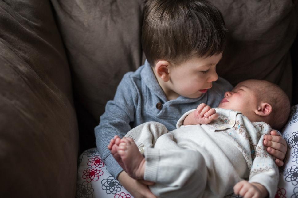 montreal_lifestyle_newborn_family_photographer_photography_photographe_famille_nouveau-ne-14