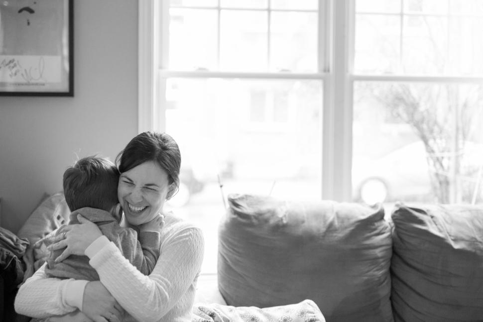 montreal_lifestyle_newborn_family_photographer_photography_photographe_famille_nouveau-ne-15