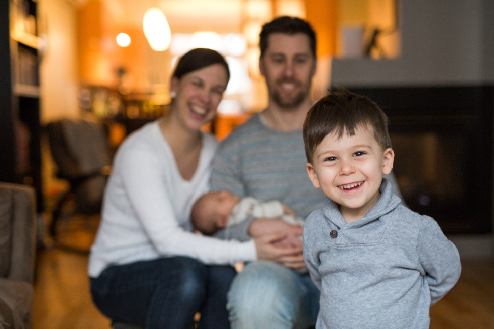 montreal_lifestyle_newborn_family_photographer_photography_photographe_famille_nouveau-ne-17