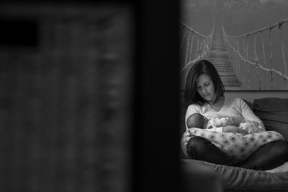 montreal_lifestyle_newborn_family_photographer_photography_photographe_famille_nouveau-ne-4