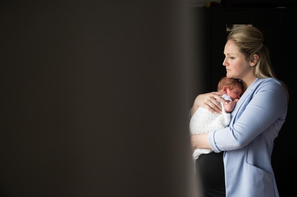 montreal_lifestyle_newborn_photographer_photography_photographe_nouveau-ne-16