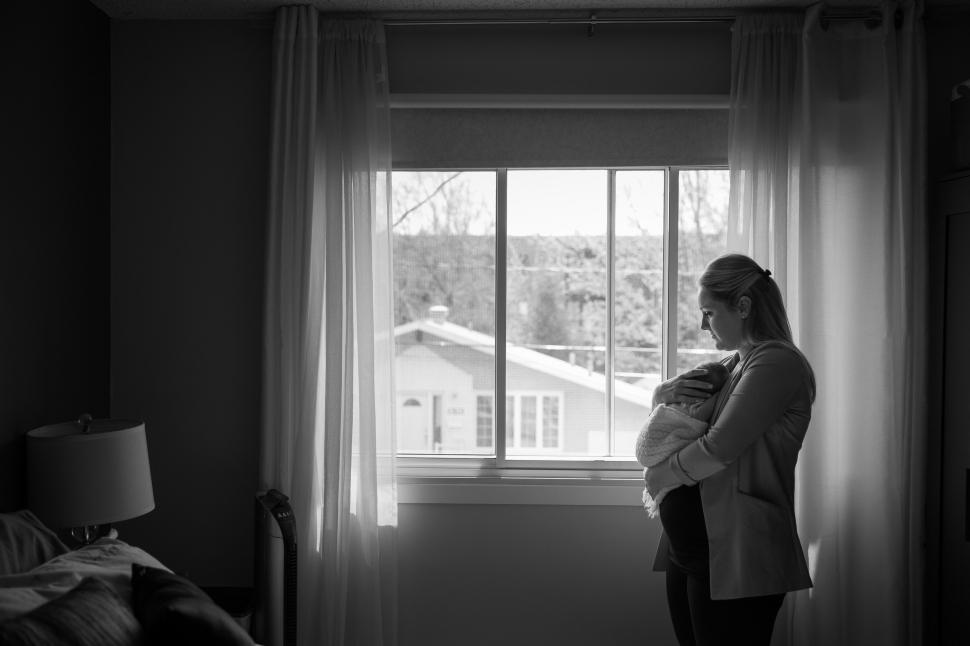 montreal_lifestyle_newborn_photographer_photography_photographe_nouveau-ne-17