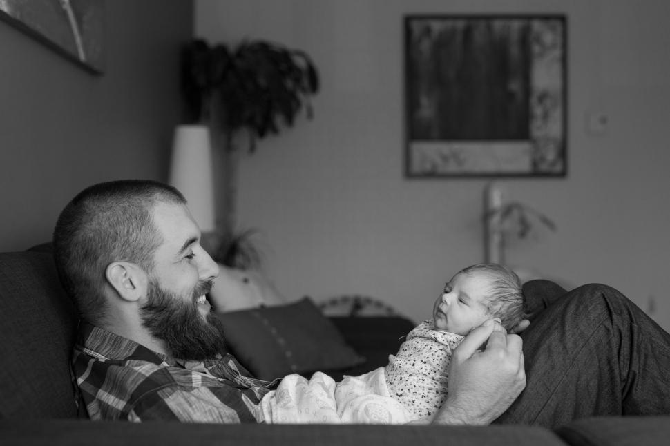 montreal_lifestyle_newborn_photographer_photography_photographe_nouveau-ne-7