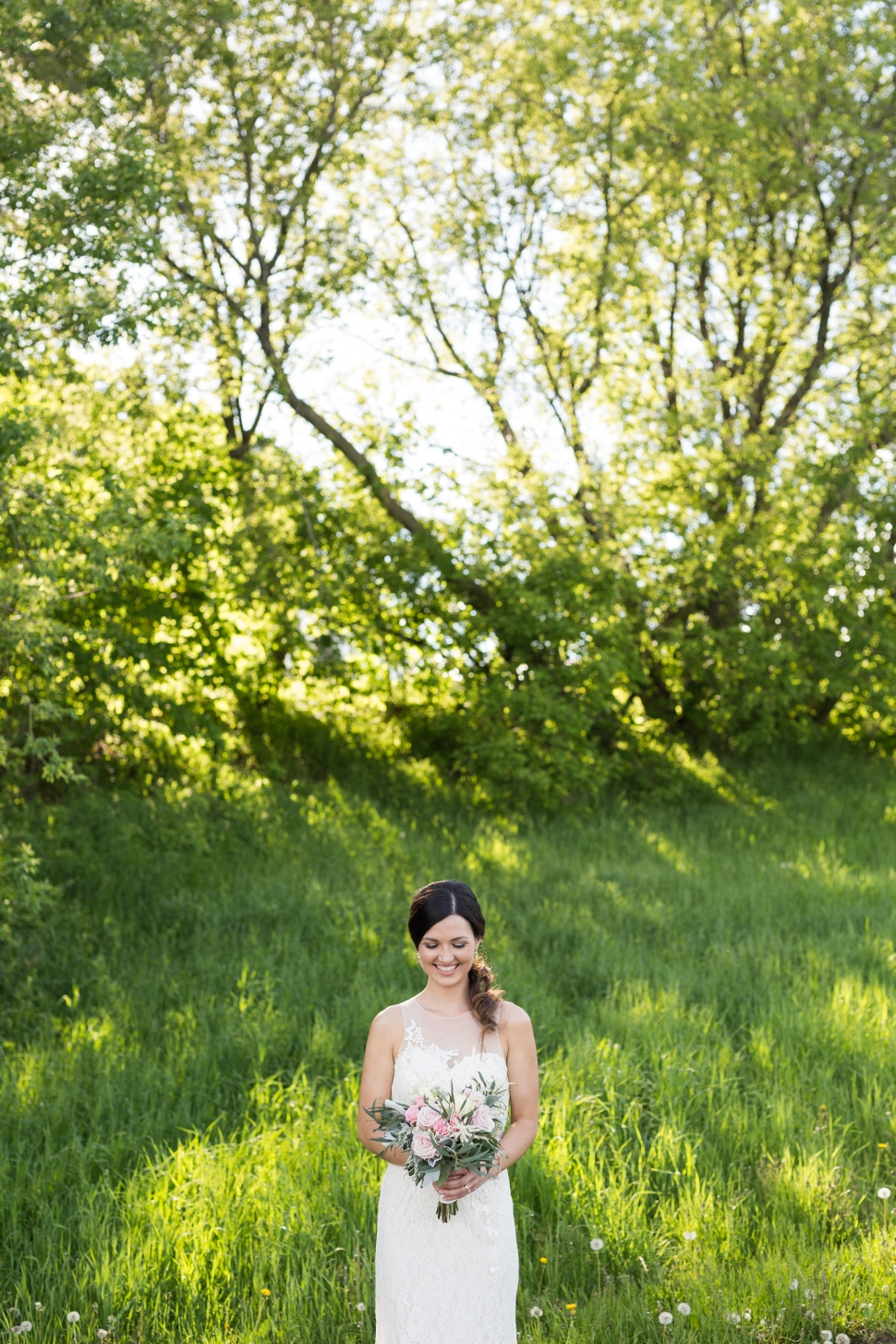montreal_lifestyle_wedding_photographer_photography_orchard_winery_photographe_mariage_vignoble_rougemont-45