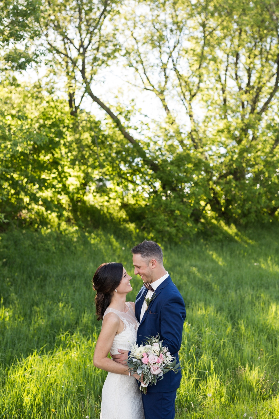montreal_lifestyle_wedding_photographer_photography_orchard_winery_photographe_mariage_vignoble_rougemont-46