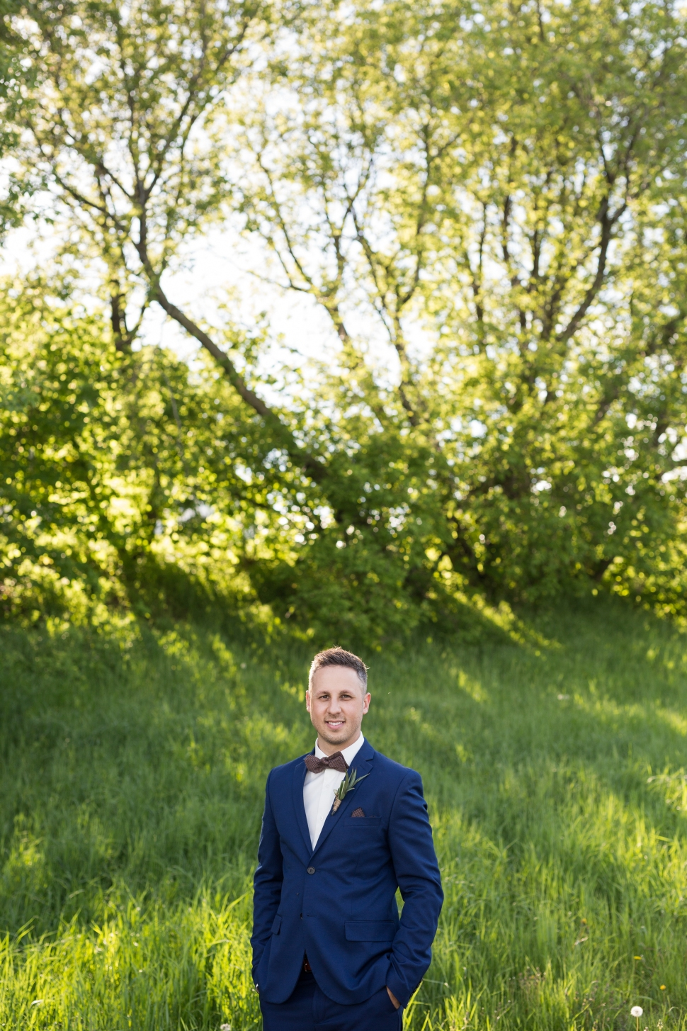 montreal_lifestyle_wedding_photographer_photography_orchard_winery_photographe_mariage_vignoble_rougemont-47