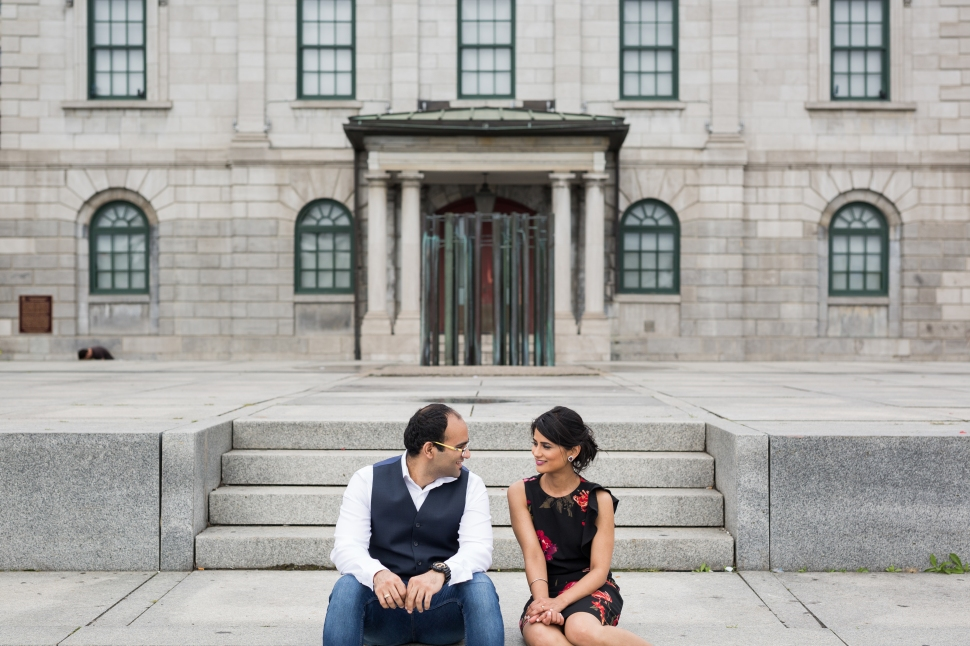 montreal_lifestyle_engagement_portraits_photographer_photography_photographe_fiancailles_ (10 of 15)