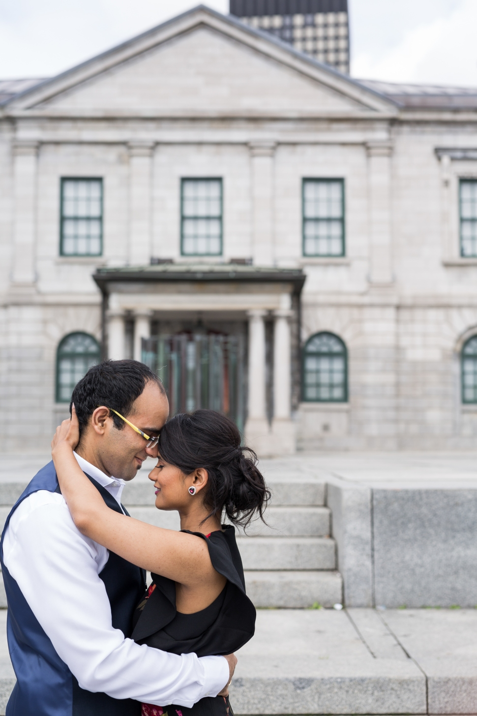 montreal_lifestyle_engagement_portraits_photographer_photography_photographe_fiancailles_ (11 of 15)