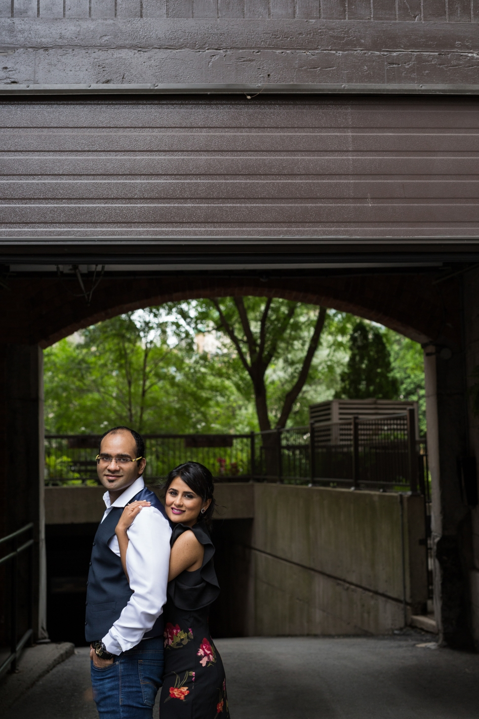 montreal_lifestyle_engagement_portraits_photographer_photography_photographe_fiancailles_ (13 of 15)