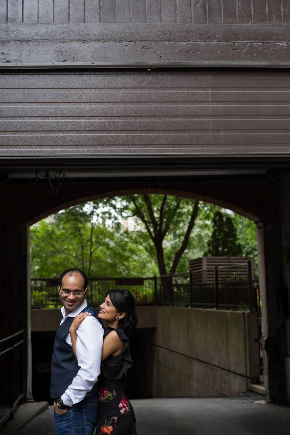 montreal_lifestyle_engagement_portraits_photographer_photography_photographe_fiancailles_ (14 of 15)
