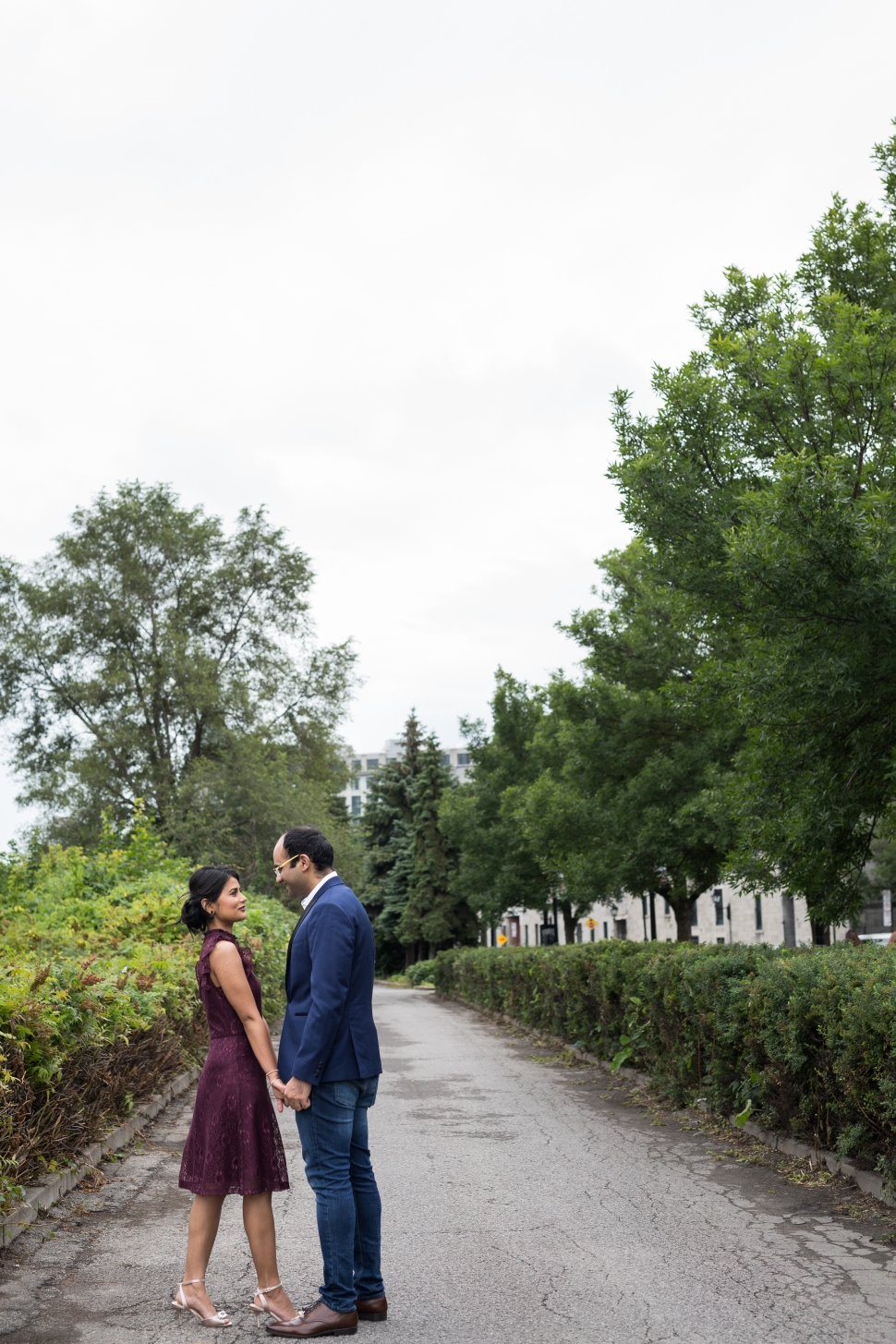 montreal_lifestyle_engagement_portraits_photographer_photography_photographe_fiancailles_ (2 of 15)
