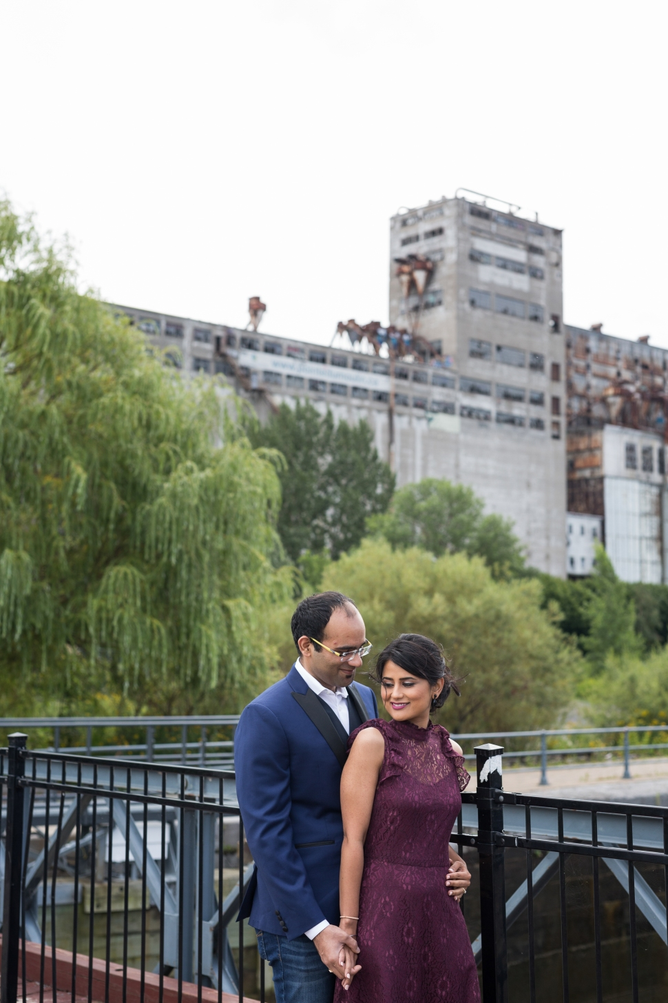 montreal_lifestyle_engagement_portraits_photographer_photography_photographe_fiancailles_ (6 of 15)