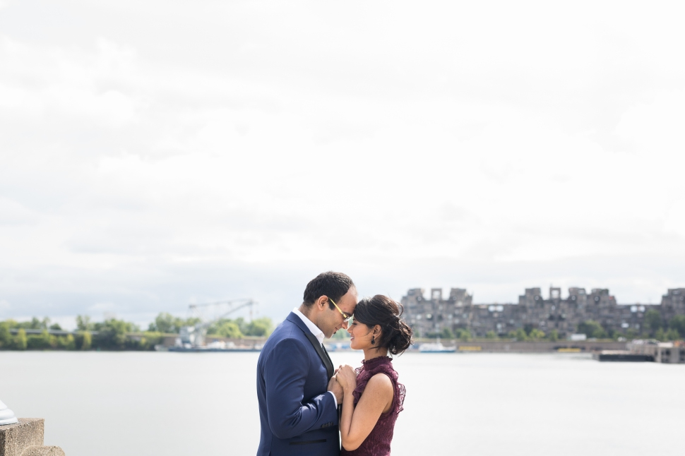 montreal_lifestyle_engagement_portraits_photographer_photography_photographe_fiancailles_ (9 of 15)